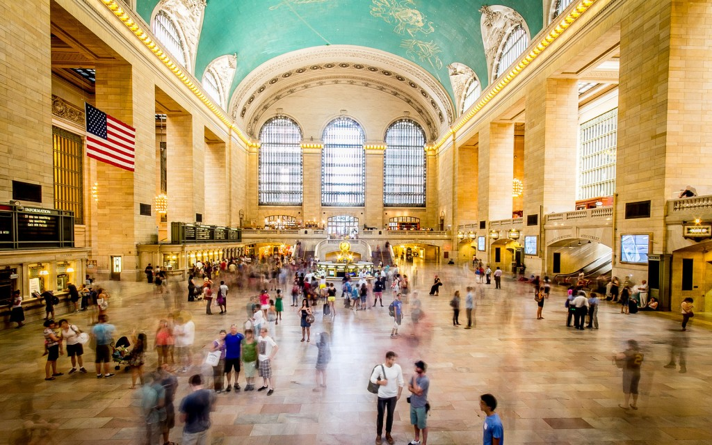 Grand-Central-Station-New-York-Inside