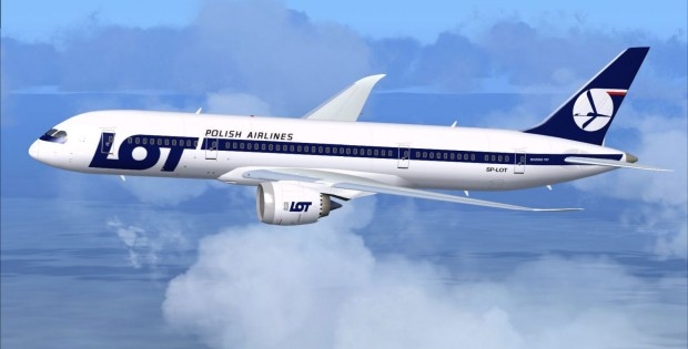 LOT-polish-airlines-boeing-787-8-fsx1