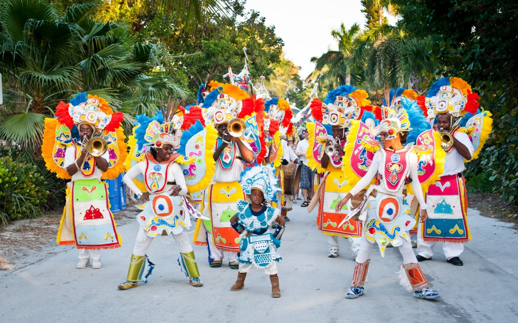 bahamas-independence-day-celebrations