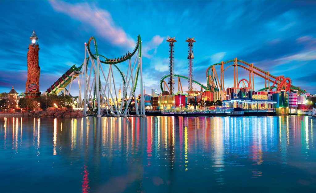 orlando_cheap_ticket_guide_universal