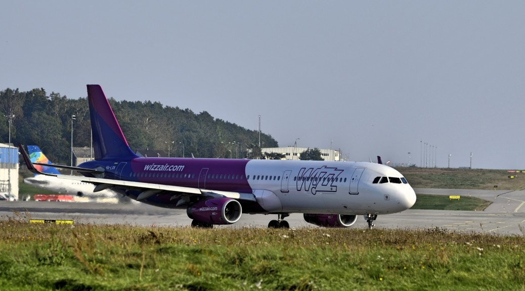 wizz-air-schedule-changes