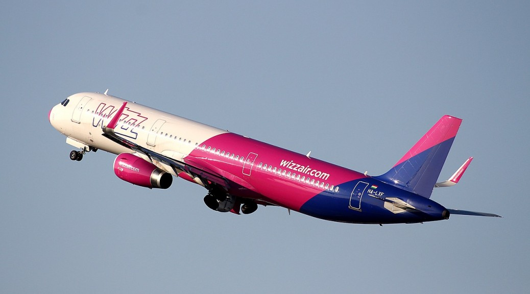 7-new-routes-wizz-air