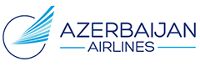 AZAL Azerbaidjan Airlines check-in online