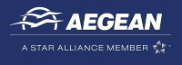 Aegean Airlines check-in online