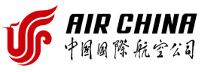 Air China check-in online