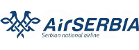 Air Serbia check-in online