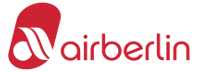 Air Berlin check-in online