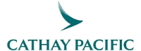 Cathay Pacific check-in online