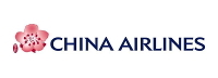 China Airlines check-in online