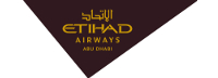 Etihad Airways check-in online
