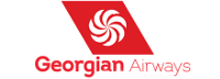 Georgian Airways check-in online