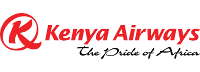 Kenya Airways check-in online