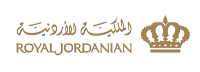Royal Jordanian check-in online