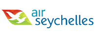 Air Seychelles check-in online