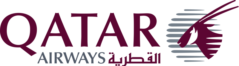 Авіакомпанія Qatar Airways
